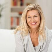 Menopause<br /> Treatments