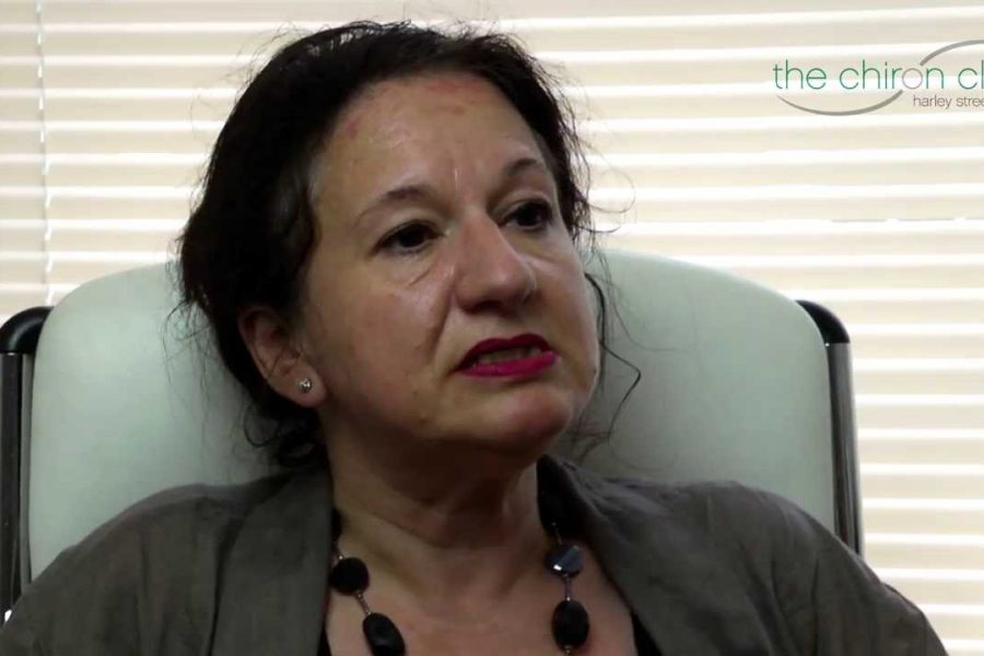 Testimonial from Simone: Breast Health Screening Service by Dr Nyjon Eccles