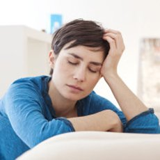 <br /> How do you know if you may have adrenal fatigue?