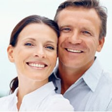 <br /> Hormone Replacement Therapy