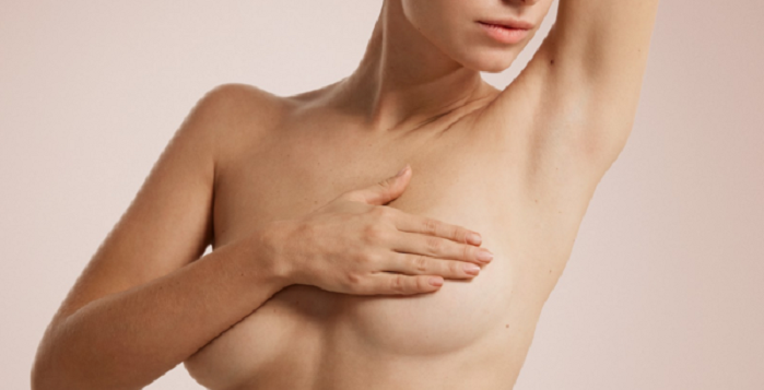 Breast Health