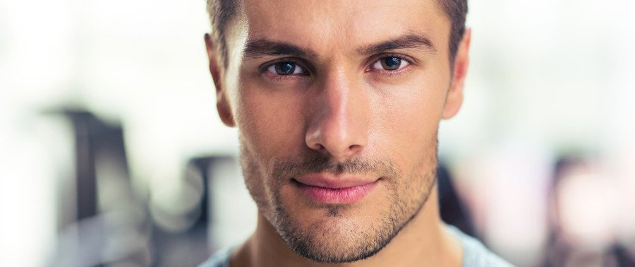 Natural Male Libido Improvement Treatment