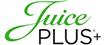 juice-plusss