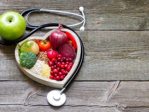 Hearth Health