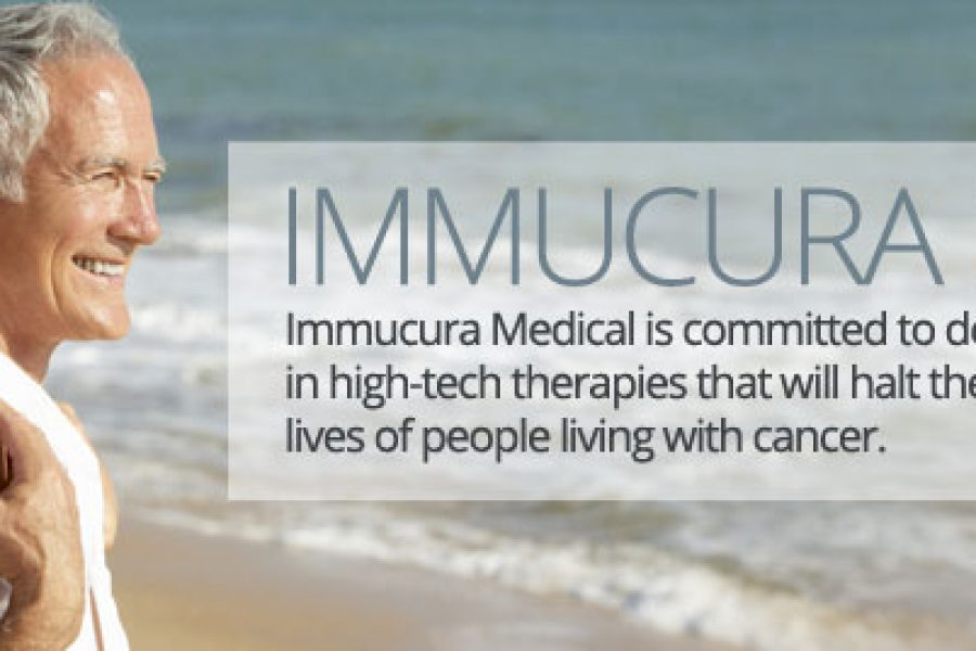Why I am excited about the Immu7 Onco Support program, By Dr. Eccles