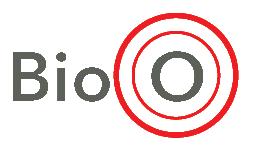 Bio O Logo