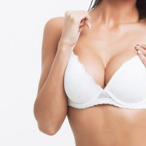 In your 20s? Protect your breasts with this amazing offer! By Dr. Eccles