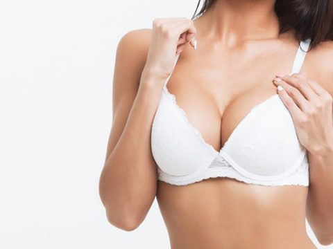 Protect Your Breasts With This Amazing Offer