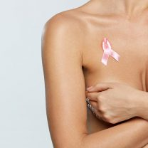 Breast health isn't just about breast cancer, By Dr. Eccles