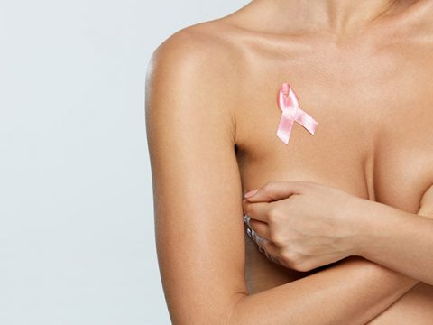 Breast Health Isnt Just About Breast Cancer