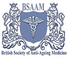 British Society Of Anti Ageing Medicine
