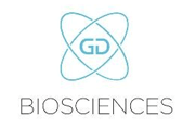Gd Biosciences