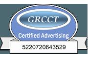 Grcct 2