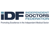 Independent Doctors Federation