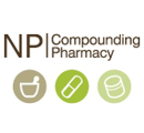 Np Compounding Pharmacy