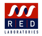 Red Laboratories