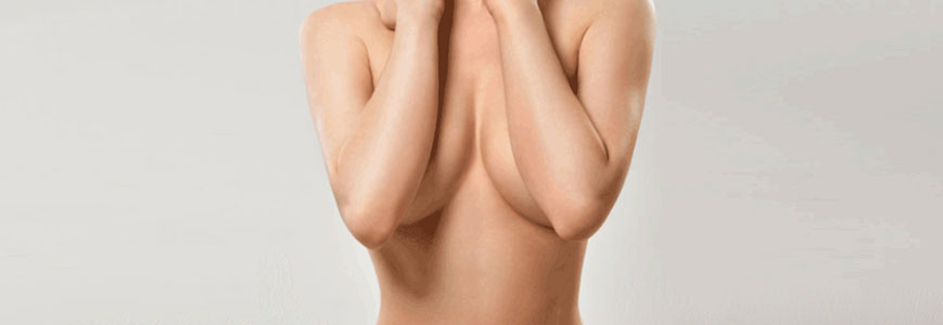 Breast Health Consulations