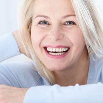 Maddy's Bioidentical Hormone Therapy Journey