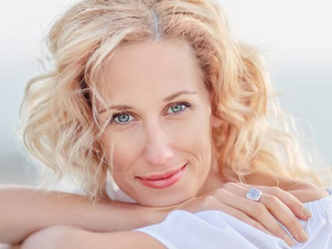 The Advantages Of Being Prepared For The Menopause