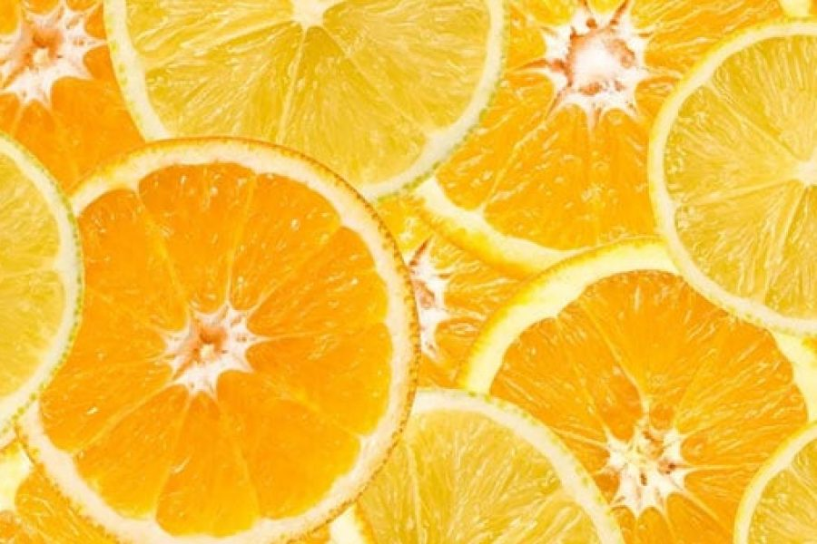 How Vitamin C can protect against the risk of coronavirus