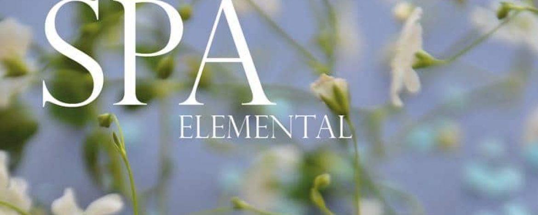 Press Spa Elementa 1