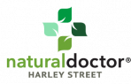 The Natural Doctor