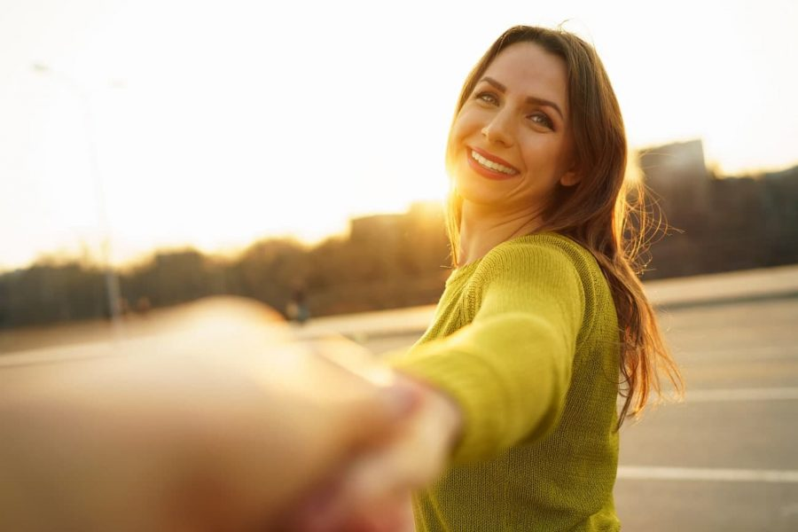 What are the benefits of Bioidentical Hormone Replacement Therapy?
